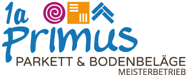 Bodenbeläge München 1a primus parkett willkommen